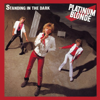 Standing in the Dark 30 Year Anniversary
